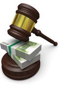 ohios financial responsibility law - 119×155
