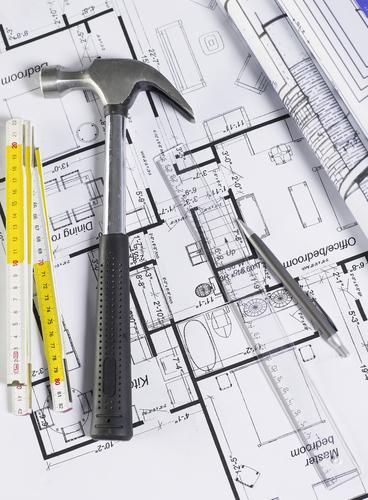 Konsultin asema rakennusprojektissa ja sopimusoikeudelliset haasteet pohdinnassa Editan...