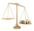 Chri: Oikeudenkäyntikulut pääkäsittelyssä ratkaistuissa riita-asioissa 2019